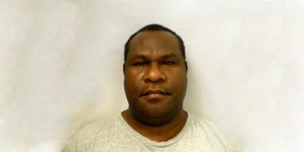 Dr. Nelson Simbiken