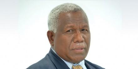 Hon Rick Houenipwela