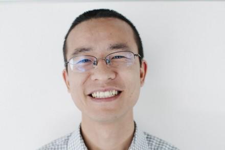 Denghua Zhang