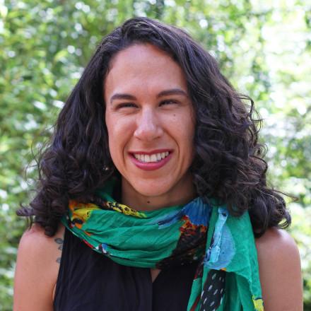 Anita Togolo