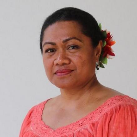 Leituala Kuiniselani Tago-Elisara