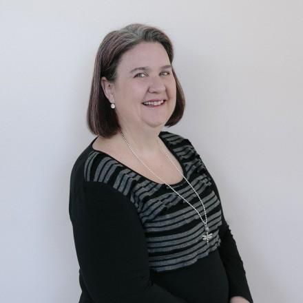 Nicole Haley