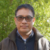 Dr Gonzaga Puas
