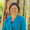 Lindy Kanan, Senior Research Officer, Department of Pacific Affairs