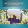 Cover of Women's economic empowerment among coffee smallholders in Papua New Guinea