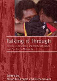 Talking it Through